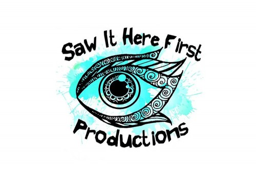 Saw It First Productions